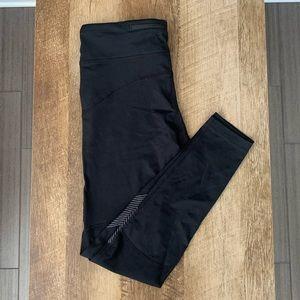Nike Black Leggings